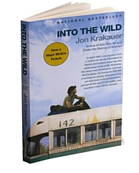 thesis statement for into the wild Into the wild essay with quotes, compare contrast thesis statement creator, assembly programming homework help posted by vocesthules | filed under uncategorized.