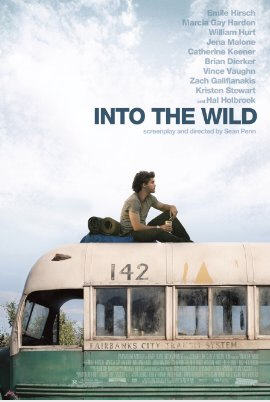 chris mccandless now i walk into the wild book the book into the wild is based on a true story of christopher j mccandless a well educated and able young man from a good family who chased after his
